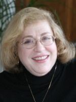 Betty Kohlenberg, M.S., CRC, ABVE